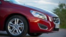 Nowy silnik D3 o mocy 136 KM oraz limitowana wersja Volvo XC60 […]