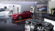 AMG Performance Center Beijing Sanlitun to pierwszy na świecie niezależny punkt dealerski […]