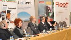 Fleet Top Mamangement Training – prestiżowe spotkanie dla decydentów branży flotowej odbędzie […]