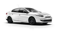 Do sprzedaży w polskich salonach Renault trafiła nowa seria limitowana Fluence SL […]