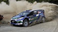 Rozpoczyna się Rajd Grecji – Acropolis Rally, szósta runda tegorocznych Rajdowych Mistrzostw […]