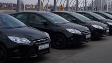 PGD Flota jest dostawcą 232 samochodów Ford dla PepsiCo. Na kontrakt polskiego […]