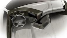 Już wkrótce gama Mercedes-Benz wzbogaci się o kolejnego przedstawiciela. Antos to pierwsza […]