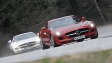 Nowy program Mercedes-Benz Driving Events to szansa, by poznać pełnię możliwości aut […]