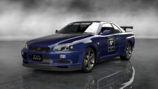 Ruszyły eliminacje online do Nissan PlayStation GT Academy 2012. W czwartej edycji […]