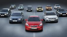 W ramach planu rewitalizacji działalności w Europie Opel / Vauxhall potwierdził dziś, […]