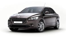 Nowy Peugeot 301 obrazuje umiędzynarodowienie marki oraz jej ambicje podboju nowych rynków. […]