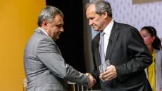 W 2011 r. w konkursie uczestniczyły wszystkie kraje, w których marka Renault […]