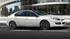 Renault Laguna wzbogaca swoją ofertę o serię limitowaną Nervasport wyposażoną w silnik […]