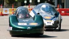 Przejechanie maksymalnej odległości na zaledwie jednym litrze paliwa? To dopiero wyzwanie! W […]