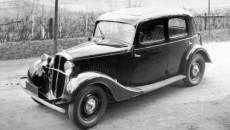 Przywrócenie przez Škoda Auto imienia Rapid jako nazwy nowego modelu lokowanego pomiędzy […]