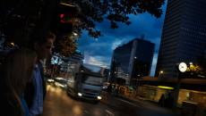 Już po raz drugi, Volvo Polska, O/Samochody Ciężarowe, we współpracy z miesięcznikiem […]