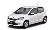 Škoda Citigo jest dostępna u europejskich dealerów już od maja. Jest rzeczą […]