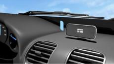Już wkrótce kierowcom, którzy rozmawiają przez telefon bez zestawu głośnomówiącego albo słuchawkowego […]