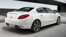 Rok 2012 obfituje w sukcesy Działu Sprzedaży do Firm Peugeot Polska. W […]