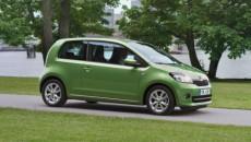 Pakiet Green tec został stworzony z myślą o tych właścicielach samochodów marki […]