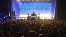 Tiësto – światowej sławy didżej i producent poprowadzi muzyczne show, które odbędzie […]