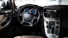 W ramach rozwoju marki, Volvo nawiązało współpracę z firmą Mitsubishi. Efektem tej […]