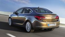 Nowy sportowy i elegancki sedan to kolejna wersja Opla Astry. Pojazd z […]