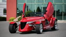 Firma Dr.Marcus International – polski producent odświeżaczy samochodowych – zaprezentowała swojego nowego […]