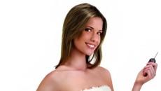Fiat i Miss Italia podały informację o współpracy podczas edycji 2012 konkursu, […]