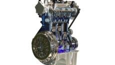 Nowy silnik opracowany przez Ford Motor Company – 1.0 l EcoBoost, zaczynający […]