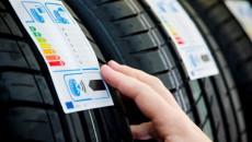 Niezależny instytut TÜV SÜD Automotive, jedna z czołowych europejskich jednostek badawczo – […]