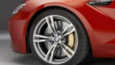 BMW zdecydowało, że nowy model M6 zostanie wyposażony w sprawdzone na torze […]