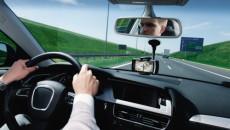 Nowe odcinki dróg i autostrad, zmiany organizacji ruchu w miastach związane z […]