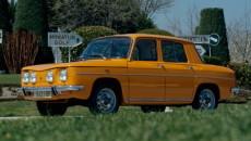 W czerwcu 2012 roku minęło pół wieku od premiery Renault 8. Następca […]