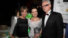 Renault Polska po raz kolejny było partnerem Polskiej Nocy w Cannes – […]
