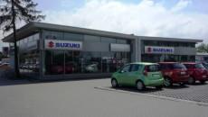 Autoryzowane salony samochodowe Suzuki otrzymały trzecie miejsce w rankingu dotyczącym jakości obsługi, […]