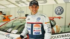 Adam Gładysz poprawił swój życiowy wynik w pucharze Volkswagena – Scirocco R-Cup, […]