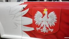 Samochodową maskotką polskiej reprezentacji podczas Euro 2012 będzie kultowa Syrena. Odrestaurowany samochód […]