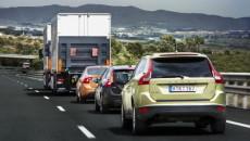 Wraz z debiutem w Genewie nowego Volvo V40, po raz pierwszy zaprezentowano […]
