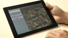 Dzięki nowej aplikacji, dostęp do opracowanego przez Volvo Trucks systemu zarządzania flotą […]