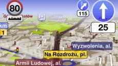 AutoMapa i serwis Targeo.pl udostępniły w swoich mapach oddane właśnie do użytku […]