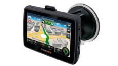 IMAGIS S.A. producent nawigacji MapaMap do swoich systemów nawigacyjnych wprowadził nowy pakiet […]