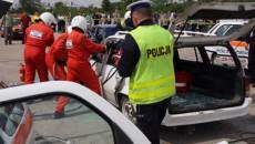 Ratownicy Sportowi Polskiego Związku Motorowego 15 czerwca o godz. 11.30 na limanowskim […]