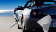 Wakacje to okres dalekich, rodzinnych podróży samochodem, często w wysokich temperaturach i […]