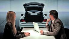 Audi poszerza swoją sieć sprzedaży o nową koncepcję: Audi City. W Londynie, […]