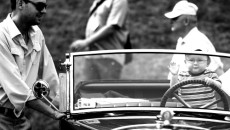 Już w dzisiaj, 20 lipca właściciele zabytkowych samochodów marki Citroën spotkają się […]