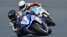 Zespół Suzuki GRANDys duo wystąpi w czwartej rundzie Wyścigowych Motocyklowych Mistrzostw Polski […]