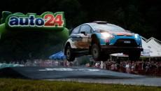 Mads Østberg i Thierry Neuville są faworytamiauto24 Rally Estonia. Pierwszy dzień to […]