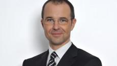 BMW Financial Services oferuje klientom w Polsce kredyty, leasing i ubezpieczenia komunikacyjne. […]