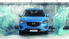 Ogłoszone zostały wyniki trzeciej edycji Mazda Design. Prestiżowy konkurs, adresowany głównie do […]