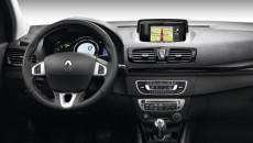 Od lipca br. użytkownicy samochodów Renault wyposażonych w fabryczną nawigację Carminat TomTom […]