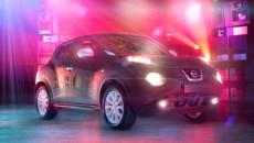 Nissan Juke Box z Ministry of Sound – najpotężniejszy mobilny system nagłośnieniowy […]