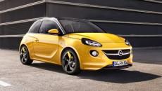 Wraz z całkowicie nowym pojazdem ADAM firma Opel po raz pierwszy wprowadza […]