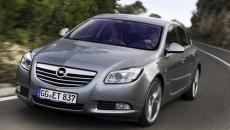 Opel Insignia jest teraz dostępny także z turbodoładowanym silnikiem 1.4 LPG ecoFLEX […]